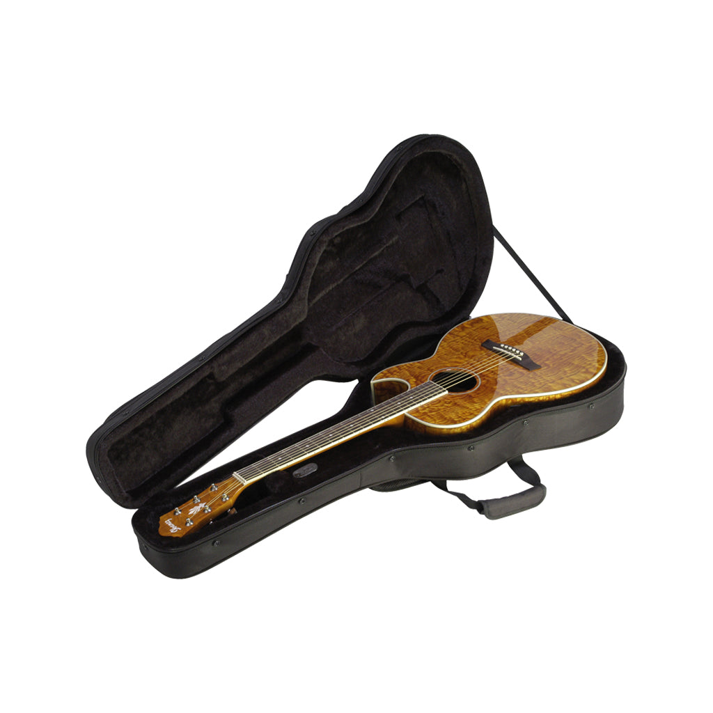 79ba55eb822 https://www.sweelee.com.sg/products/mono-vertigo-bass-guitar-case ...