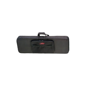 SKB SKB-SC66 Rectangular Electric Guitar Soft Case