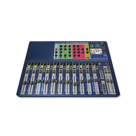 Soundcraft Si Expression 2 Console