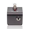 Strymon Tap Favorite Switch Pedal