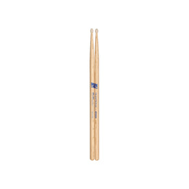 TAMA 5AN Traditional Series Oak Stick, Nylon Tips