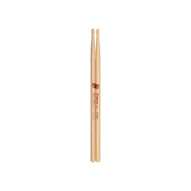 TAMA H215-P Original Series Hickory Stick