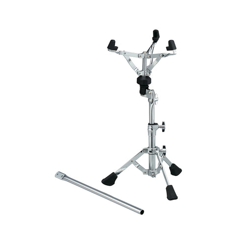 TAMA HS40TP Training Pad Stand