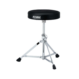 TAMA HT10S Round Drum Throne