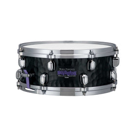 TAMA MP1455ST 5.5x14inch Mike Portnoy Signature Snare Drum, Steel