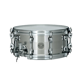 TAMA PSS146 6x14inch Starphonic Stainless Steel Snare Drum