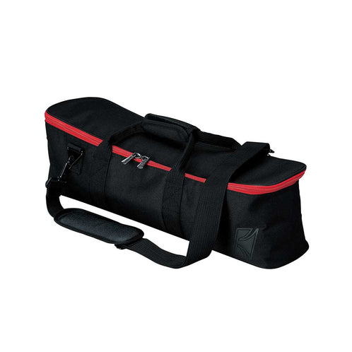 Tama SBH01 Standard Series Lightweight Hardware Drum Bag