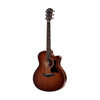 Taylor 326ce SEB Grand Symphony Acoustic Guitar w/Case