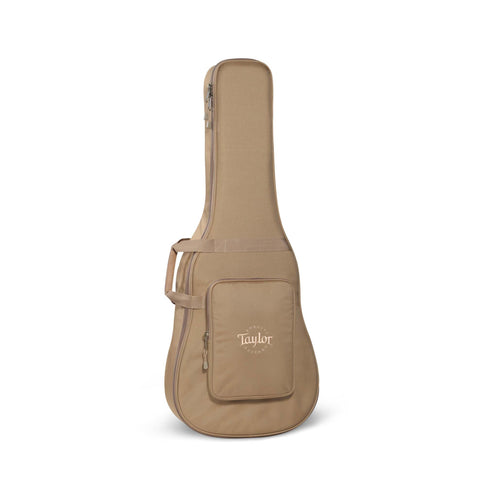 21235618d1 Taylor Dreadnought/Grand Auditorium Gig Bag, Tan – Swee Lee Singapore
