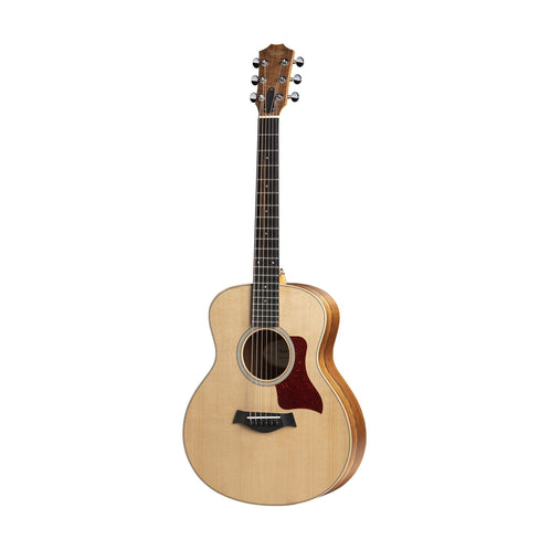 Taylor GS Mini-e LTD Ovangkol Acoustic Guitar w/Bag