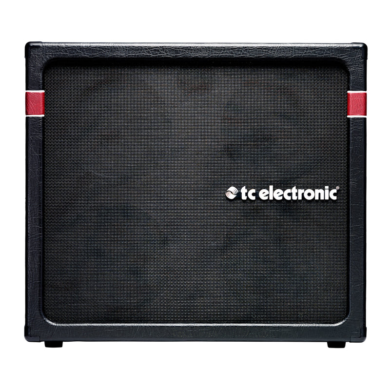 TC Electronic K-410 4x10inch Bass Cabinet