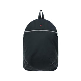 Teddyfish Small Backpack, Black