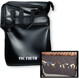 Vic Firth CKBAG Concert Stick/Mallet Bag