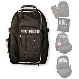 Vic Firth VicPack