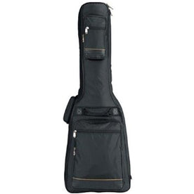 Warwick RB20606B/Plus Premium Electric Guitar Bag, black