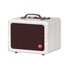 ZT Lunchbox 75W Acoustic Combo Amplifier