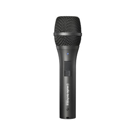 Audio Technica AT2005USB Cardioid USB Dynamic Microphone