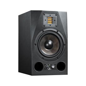 ADAM Audio A7X 7 Inch Powered Studio Monitor, UK Plug