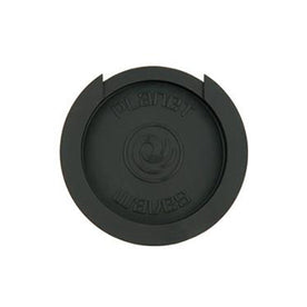 D'Addario PW-SH-01 Screeching Halt Acoustic Soundhole Cover