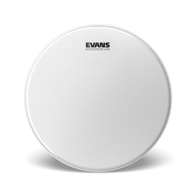 Evans B14UV2 14inch UV2 Coated Snare/Tom Drumhead