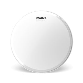Evans BD20GB4UV 20inch UV EQ4 Bass Drumhead