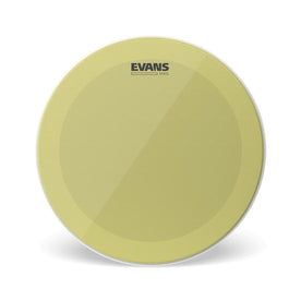 Evans SS14MX5 14inch MX5 Marching Snare Side Drumhead