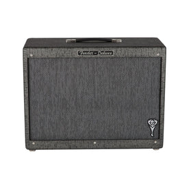 Fender Amplifiers Artist Signature George Benson Hot Rod Deluxe 112 Extension Enclosure