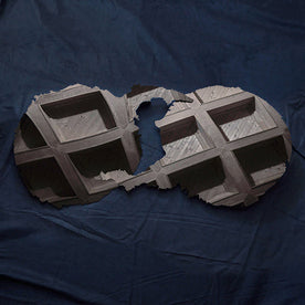 Dirty Projectors - Dirty Projectors (Vinyl)