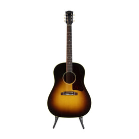 Gibson Original Collection Montana 50s J-45 Original Acoustic Guitar, Vintage Sunburst