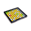 Novation Launchpad Mini MK2 64 Multicoloured Pads