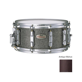 Pearl RF1465S/C #355 14x6.5inch Reference Series Snare Drum, Antique Walnut