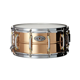 Pearl STA1465PB 14X6.5 Sensitone Phosphor Bronze Snare Drum