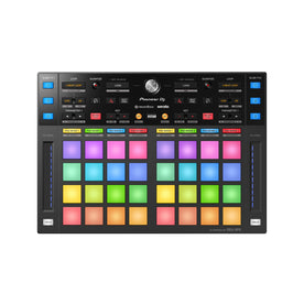Pioneer DDJ-XP2 Add-On Controller For Rekordbox DJ And Serato DJ Pro