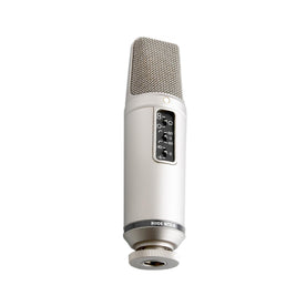 Rode NT2-A Large Diaphragm Multi Pattern Condenser Microphone