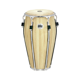 MEINL Percussion FL13NT 13inch Floatune Conga (Tumba), Natural