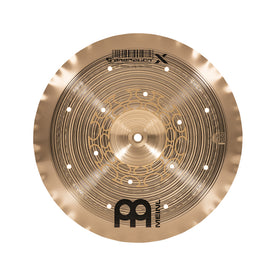 MEINL Cymbals GX-14FCH 14inch Generation X Filter China