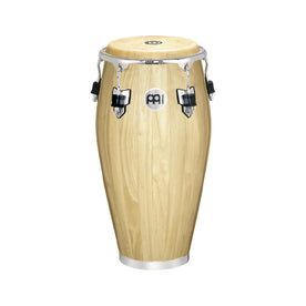 MEINL Percussion MP11NT 11inch Professional Series Conga(Quinto), Natural