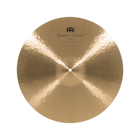 MEINL Cymbals SY-18SUS 18inch Symphonic Suspended Cymbal