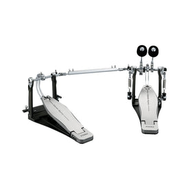 TAMA HPDS1TW Dyna-Sync Series Double Bass Drum Pedal w/Case