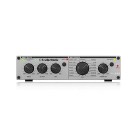 TC Electronic M100 Multi-Effects Processor, UK