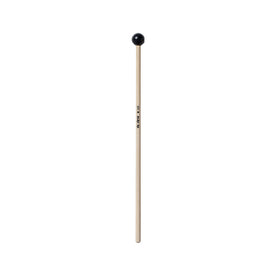 Vic Firth M142 Orchetral Series Bell Mallet, Very Hard Phenolic