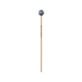 Vic Firth M226 Rosauro Series Keyboard Mallet, Medium Cord