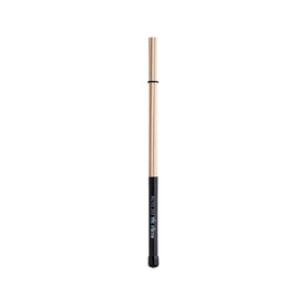Vic Firth RUTE202 Stick, 7 Birch Dowels