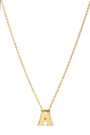 Sela Necklace