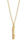 Theia Necklace