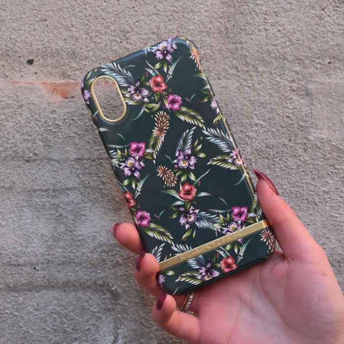 Richmond & Finch Iphone X cover