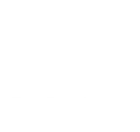 Stompin Ground