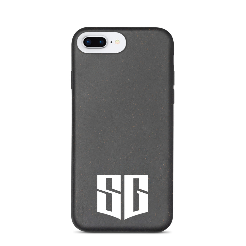 SG IPHONE ALL MODELS CASES