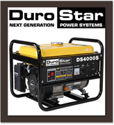 DuroStar Power Systems