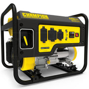 Champion 3550 Watt Portable Generator - Free Shipping to Puerto Rico